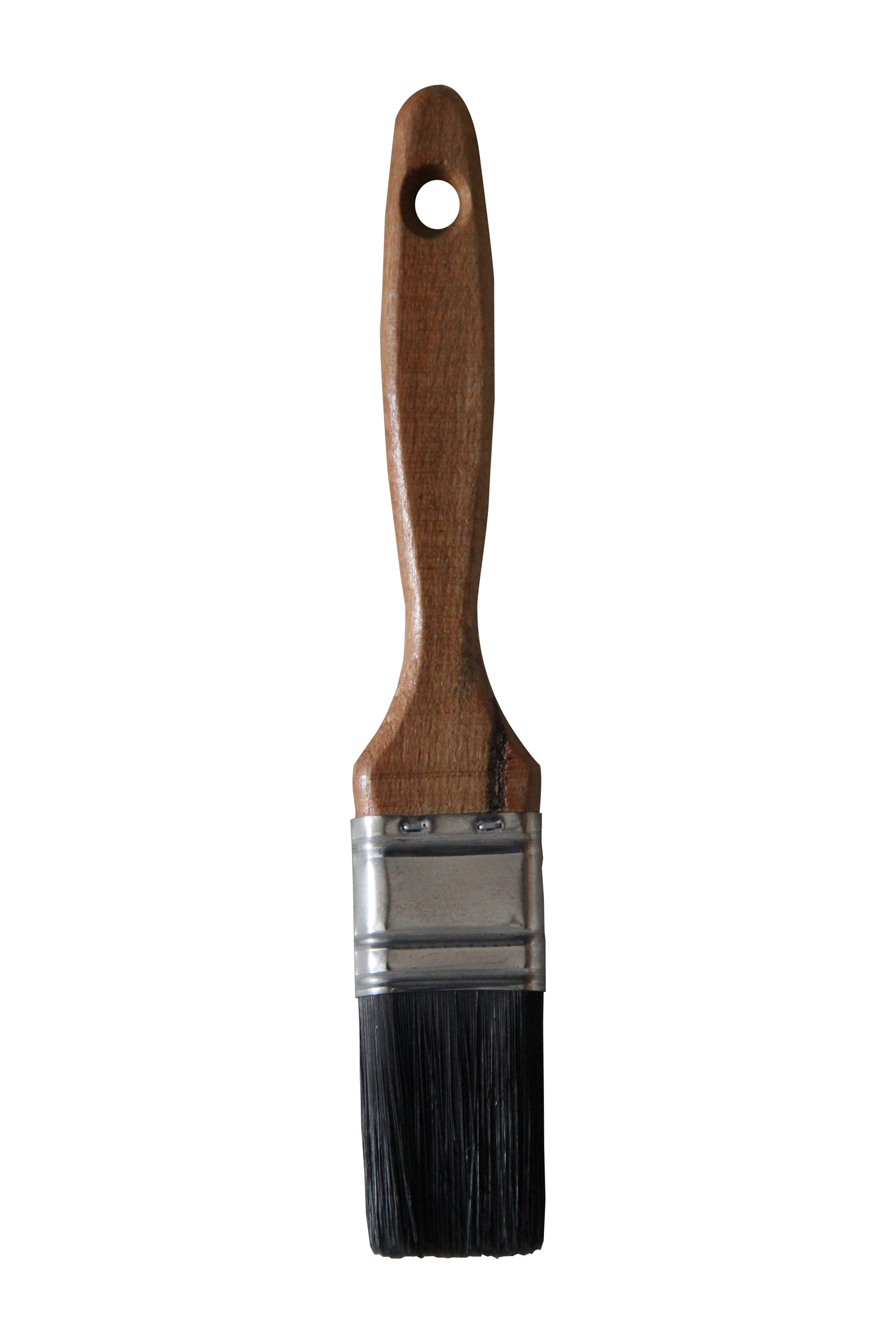 Boya Fırçası 7