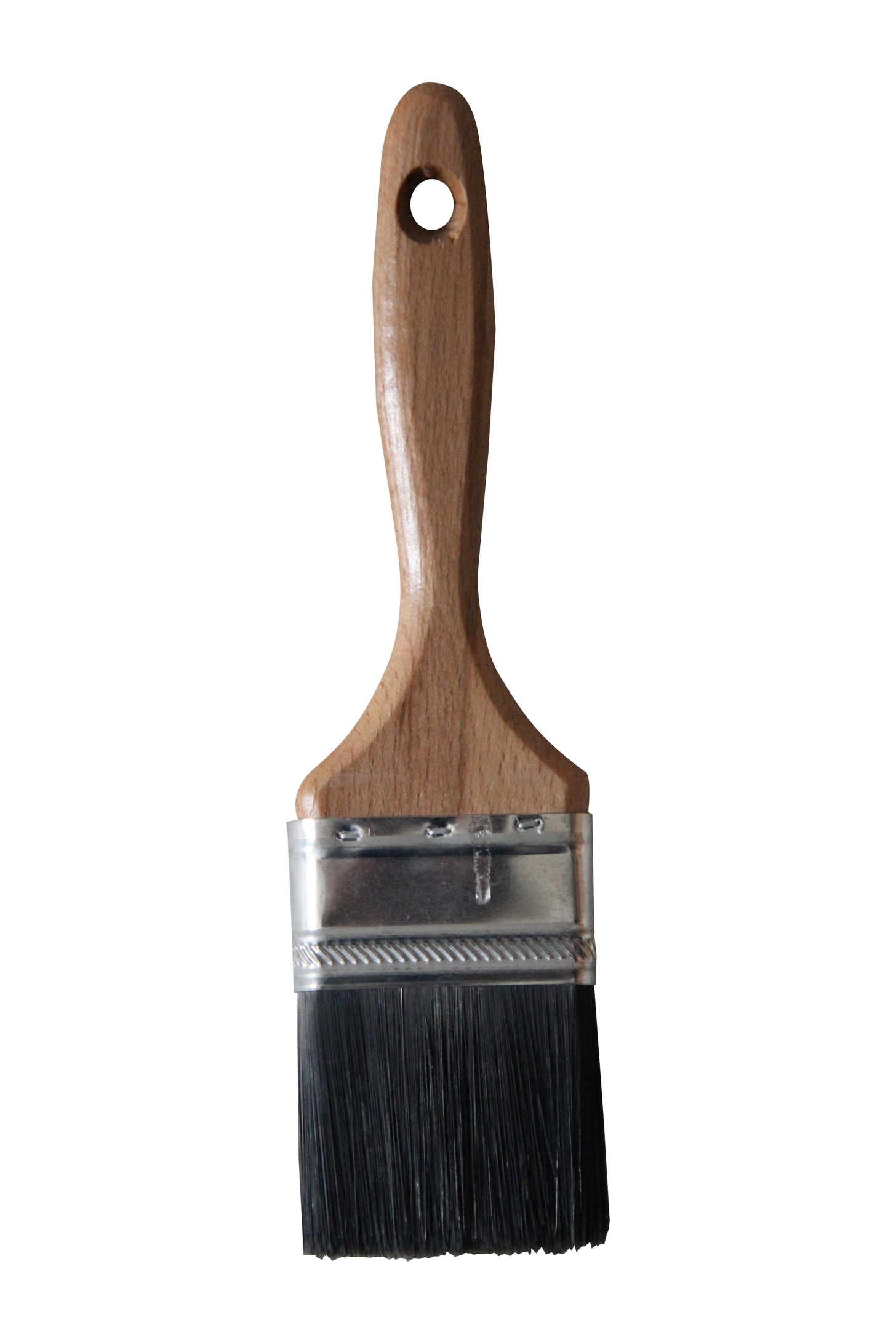 Boya Fırçası 15